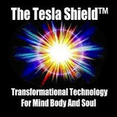 The #1 Personal Energy Enhancement Device | Neat | Scoop.it