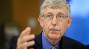 NIH chief keeps hopes afloat | Sustain Our Earth | Scoop.it