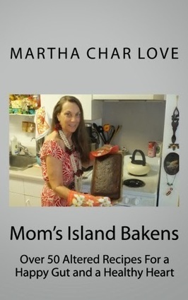 Mom's Island Bakens | Great Stuff to Scoop | Scoop.it