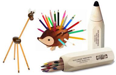 KOH-I-NOOR | Art: Brands & Products | Scoop.it
