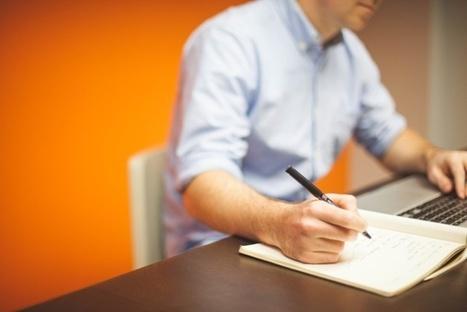 Comment convaincre son entreprise des avantages de l'inbound marketing ? | Web information Specialist | Scoop.it