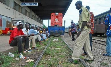 Niger to Ivory Coast rail link lays tracks for African infrastructure expansion | UNIT 4 | Scoop.it