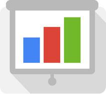 Analytics Academy | Data Science | Scoop.it