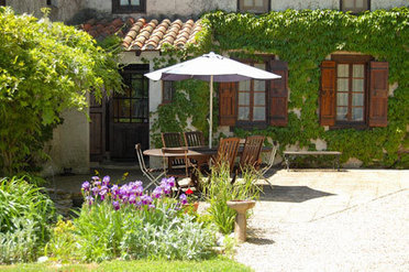 French Holidays Aude,self catering accommodation for 9 people | European Travel and Tourism | Scoop.it
