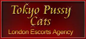 oriental escorts   Oriental Asian Massage   Scoop.it