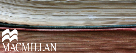 Macmillan Publishers to Start Library eBook Lending Program Starting this March | Good E-Reader - ebook Reader and Digital Publishing News | eBooks in Libraries | Scoop.it
