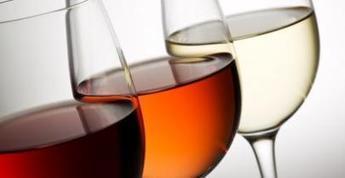 Les douaniers veulent devenir les alliés des viticulteurs | Winemak-in | Scoop.it