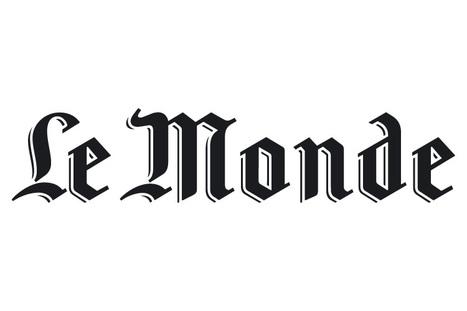 L'épargne solidaire passe aussi par les prêts d'argent en ligne | SPEAR dans la presse | Scoop.it