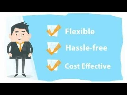 So you pay a high price to manage your call center? You Need Easycall | EasyCall il software in Cloud per aprire un call center inbound e outbound. | Scoop.it
