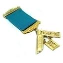 Buy Masonic Breast Jewels | MasonicExchange | Buy Stainless Steel Masonic Rings | Scoop.it