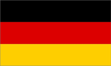 Germany Business Executives Lists | Germany CMO Lists | Germany Vice Presidents Lists | Germany Presidents Lists | Healthcare Database | Scoop.it