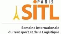 Conférence « FRET21 – Les chargeurs s'engagent pour le climat » – ADEME | Transport - Logistique | Scoop.it