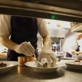 Restaurant Claude Colliot - Cuisine gastro ou prétentieuse ? | Gastronomie Française 2.0 | Scoop.it