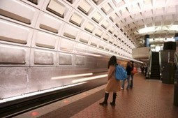 Metro Injury Claims Against WMATA | Important Steps | Price Benowitz LLP | Auto Accidents and Personal Injury News in Washington DC | Scoop.it