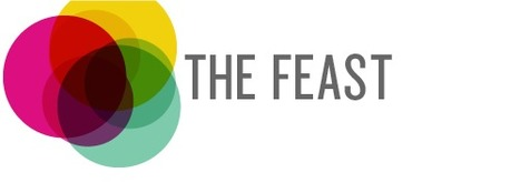 The Feast | Get Ready for World-Shaking Change | Societal and economic Innovation | Scoop.it
