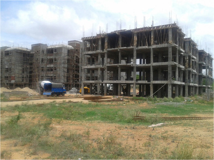Flats for sale in Coimbatore | Flats for sale in Coimbatore and Chennai | Scoop.it