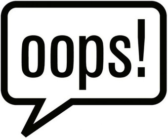 Top 5 SEO Mistakes That Bloggers Should Avoid | Proud Bloggers (Blogging Tips & Tricks) | Scoop.it