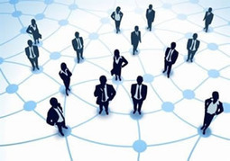 Social Networking and Your Business | The Social Network Times | Scoop.it