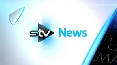 STV poll: 53% of Scots would vote for independence if ballot held now | Devolved Institution Elections 2016 | Scoop.it