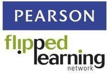 Pearson & Flipped Learning Network team up to offer PD course on flipping the classroom - EdTech Times | Flipped Classrooms | Scoop.it