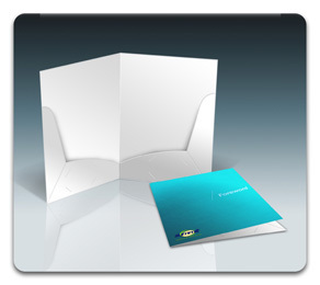 The Importance Of Presentation Folders To Businesses | Presentation Folders | Scoop.it