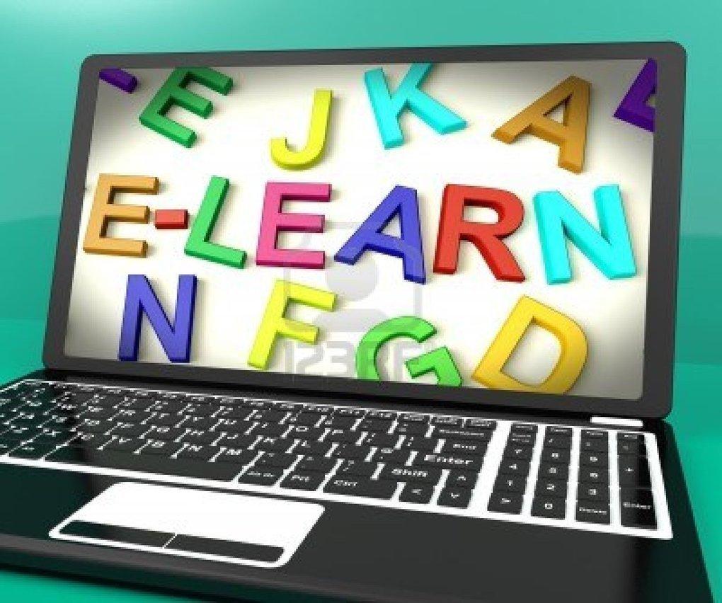¿Qué sucede con la agenda social de la educación en línea?