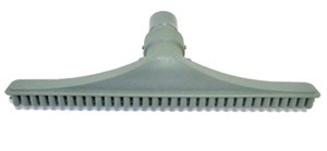 Sandia 15   Janitorial and Restoration Supplies   Scoop.it