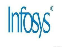 Infosys Hiring for Testers Position   Jobs   Scoop.it