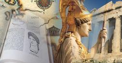 Hollywood y la Mitología Griega (parte 1): Troya | Referentes clásicos | Scoop.it