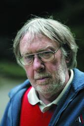 Life Here Below: Michael J. Farrell on Writing | The Irish Literary Times | Scoop.it