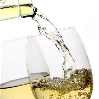 Le vin léger cartonne aux USA | Articles Vins | Scoop.it