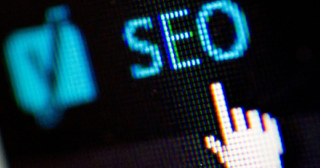 Search Engine Optimization (SEO) for Real Estate Agents | Digital Marketing | Scoop.it
