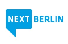 Where be dragons? In the network… | NEXT Berlin | Collaborationweb | Scoop.it