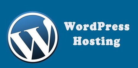 How to Find Best WordPress Hosting - HostingDecisions | Best web hosting review | Scoop.it