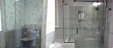Glass Service Company Philadelphia, Langhorne, Levittown, Bucks County | A & J Glass | A & J Glass Repair | Scoop.it