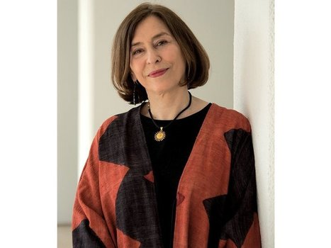 Azar Nafisi on Why the Arts and Humanities Are Critical to the American Vision | Liberal arts online | Scoop.it