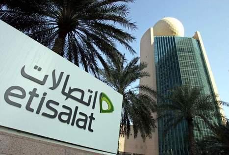 Maroc Telecom acquiert les filiales africaines de Etisalat pour 650 millions d'euros | Africa Business | Scoop.it