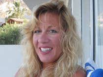 Man takes legal action in wife's Mexico scuba death | All about water, the oceans, environmental issues | Scoop.it