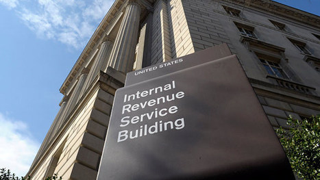 IRS Scandals Threaten Funding for Health Care Law - ABC News | HealthInsuranceMarketplace | Scoop.it