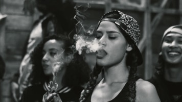 Teenagers in Australia are smoking during pregnancy 'so they have smaller babies'   Addiction and Substance Use   Scoop.it