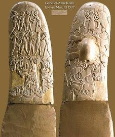 Periodo predinastico Egipto : Historia Universal   Viaje hacia la cultura egipcia   Scoop.it