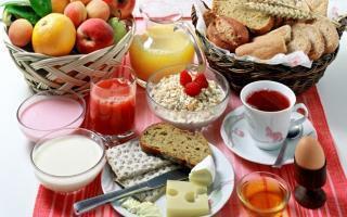 Le petit déjeuner gourmand, équilibré et plein de bons plans pour les amoureux en week end  : c'est My BB Love ! | My BB | Scoop.it