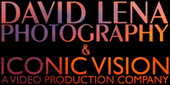 Get Portrait Photography in Los Angele | Video Production Los Angeles | Scoop.it