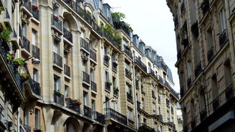 Droit au logement : osez, tout est permis !   Contrepoints   Immobilier   Scoop.it