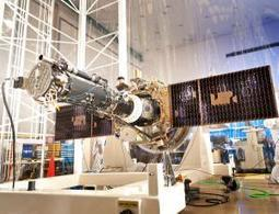 NASA launches new telescope to solve sun heat mystery - space - 25 June 2013 - New Scientist | Science | Scoop.it