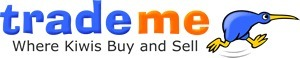 Buy online and sell with NZ's #1 auction & classifieds site | Trade Me | SALES and DEALS | Scoop.it