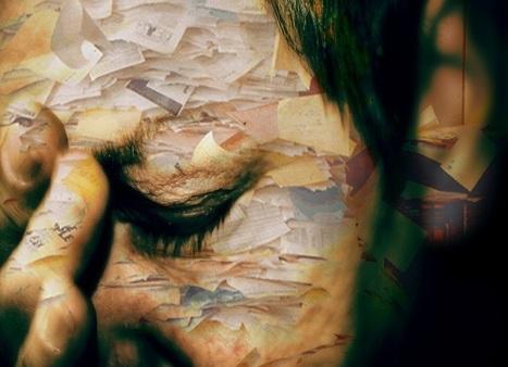 UP' Magazine - Stress, la souffrance de l'homme insuffisant | Les temps de la ville | Scoop.it