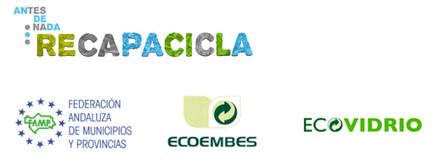 :: Recapacicla - Programa de Educación Ambiental sobre Residuos y Reciclaje dirigido a la comunidad universitaria Curso 2011-2012 :: Consejería de Medio Ambiente y Ordenación del Territorio :: Junt... | Ecodiseño y sostenibilidad 1 | Scoop.it