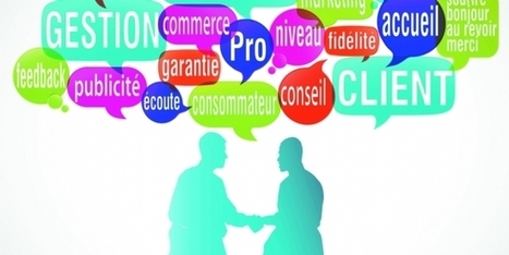 Relation client : 87% des consommateurs pensent que les marques peuvent mieux faire | Service clients et clients mécontents, influence sur l'é-réputation et le SEO des commerçants | Scoop.it