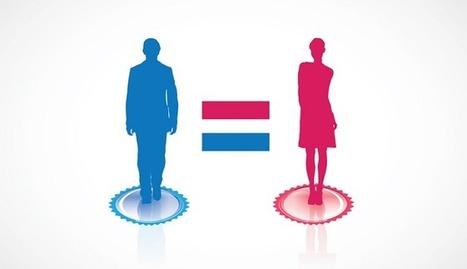 La parité dans le digital : bien plus qu'une histoire de femmes ! | Jobs'TIC : emploi formation éducation | Scoop.it